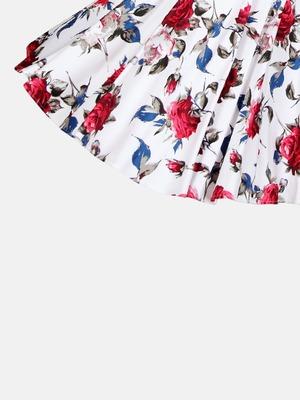 Как выбирать винтажные вещи и ухаживать за деликатными тканями