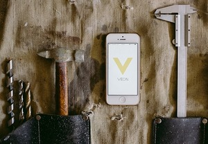 Тест: мастер по дереву провел день с новым мобильным приложением
