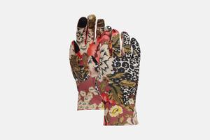 Руки в тепле: 20 пар перчаток на зиму