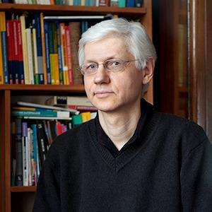 Владимир Загвоздкин о реформе детских садов и выборе школы
