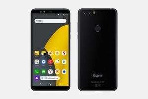 Кому нужен «Яндекс.Телефон»