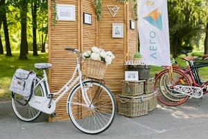 Как прошёл фестиваль «За велогород»