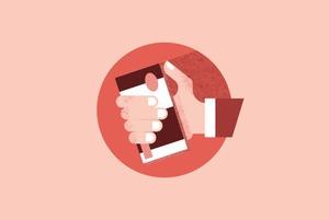 Как обсуждать зарплату на собеседовании