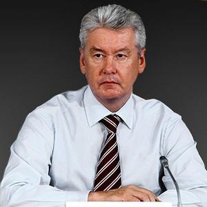 Московский мэр: хроника событий