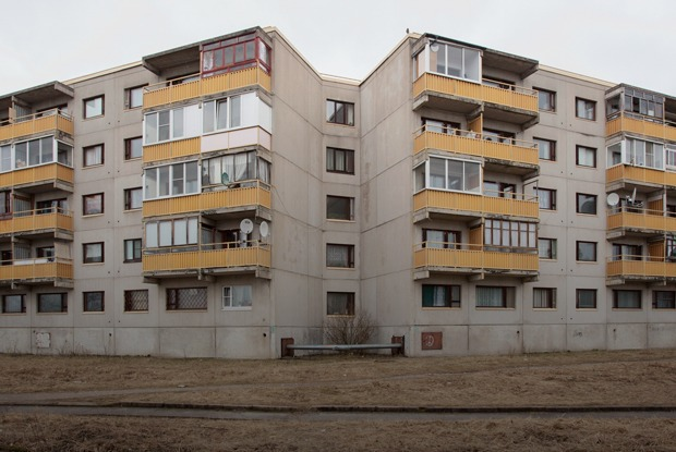 На грани: Как живут города-соседи Светогорск и Иматра