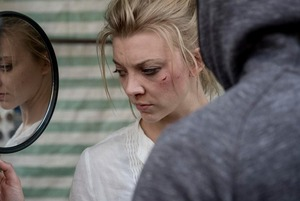 На грани нервного срыва: 20 триллеров про девушек в беде