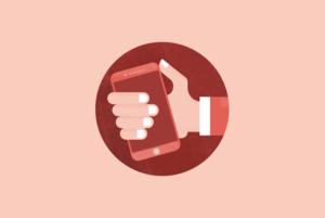 Как правильно покупать подержанный айфон