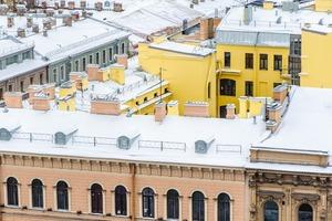Авторы фильма про петербургские коммуналки — о культуре соседства
