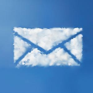 Послал так послал: Как сделать ненавязчивую и эффективную SMS-рассылку
