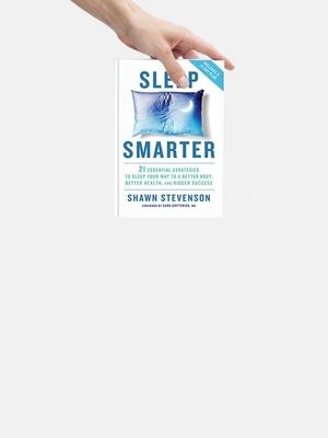 «Здоровый сон»: Как правильно спать