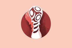 Кубок Конфедераций – 2017: как это устроено в Сочи