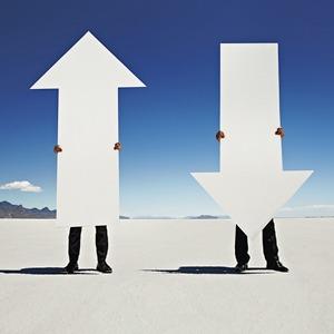 Отважные люди: Как принять сложное решение
