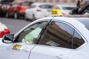 Водители-иностранцы — об отказе такси работать с ними