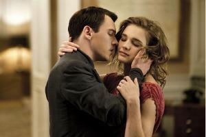 Фильмы недели: «Бригада. Наследник», «Влюблённые», «Джунгли»