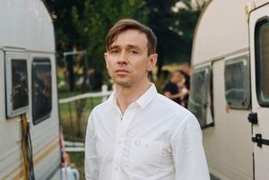 Что слушать, есть и покупать на VK-Fest в Петербурге
