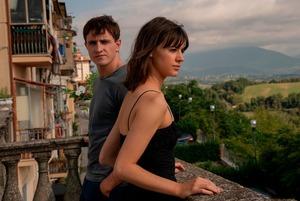«Нормальные люди»: Что не так с экранизацией романа-бестселлера