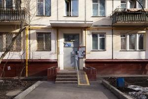 Как исключить свой дом из программы реновации