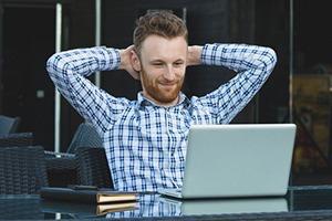 Как работать удалённо и не расслабляться