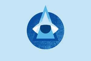 Битва с Telegram: Как Роскомнадзор заблокировал интернет