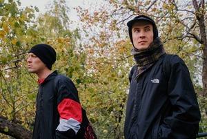 Евгений Алехин и Константин Сперанский оценивают все десять альбомов «Макулатуры»