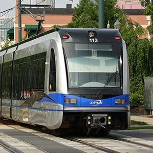 Village Tech: 10 впечатляющих моделей трамваев