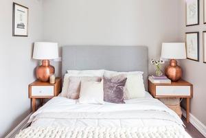 Как сделать маленькую квартиру большой: 15 лайфхаков от дизайнера интерьера
