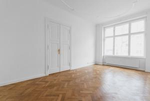 Как выбрать хорошую квартиру в новом доме