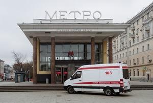 В центре Москвы неизвестные угощают отравленной газировкой и грабят: 24 жертвы, многие были в коме