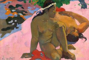 Коллекция Щукина в Пушкинском: Матисс, Гоген и Пикассо возвращаются в Москву