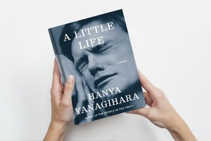 От «Жизни Пи» до «Маленькой жизни»: 15 лучших романов из букеровских шорт-листов XXI века