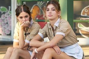 Навсегда юность: 40 новых фильмов о подростках