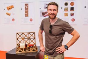 Не как у всех: Молодые производители мебели в России