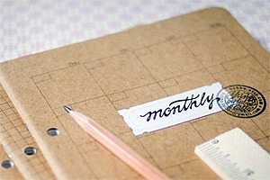 Освобождённый разум: 5 планировщиков задач для предпринимателей