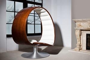 Какие кресла для отдыха можно купить на 14 миллионов рублей