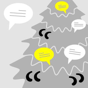 Цитаты 2013 года: Выдающиеся речи и мемы, повлиявшие на развитие бизнеса