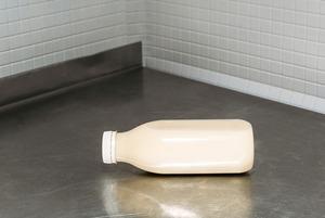 Как бывший следователь запустил производство соевого молока
