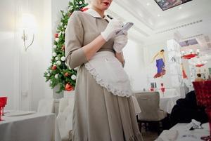 """«В """"Пушкинъ"""" ночью — это как на праздник»: Где можно поесть в Москве после полуночи"""