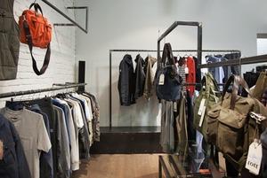 Что происходило с магазинами в 2015 году