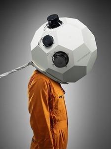 Космос внутри: Почему будущее не наступило и это хорошо
