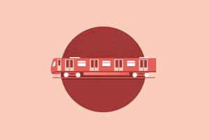 Кризисный психолог — о том, как взрывы в петербургском метро скажутся на всех нас