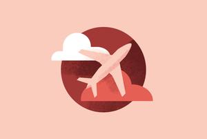 Что делать пассажирам «ВИМ-Авиа»