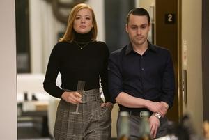 «Наследники»: Как сатира о жизни богачей стала самым остросюжетным сериалом на ТВ