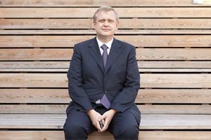 Прямая речь: Сергей Капков о новой культурной политике Москвы