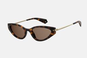 Солнцезащитные очки Polaroid Eyewear