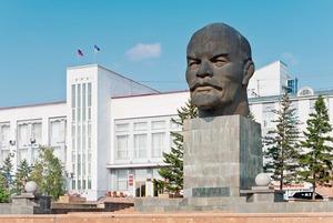 Сколько стоит жизнь в Улан-Удэ