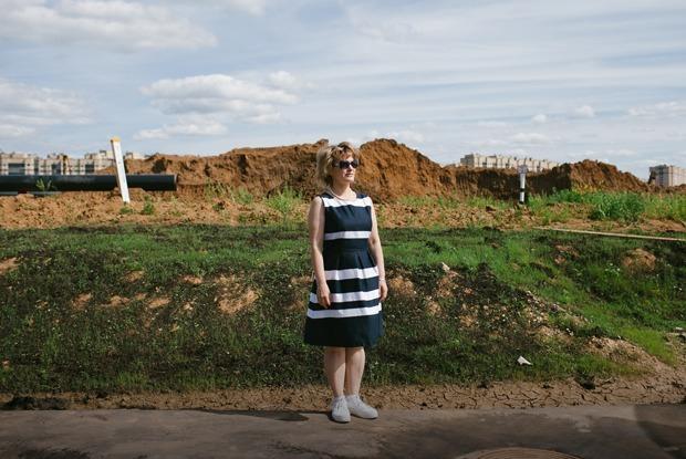 Взяли и забили: Как живет Новая Москва пять лет спустя