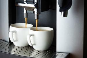 Личный бариста: Что умеют дорогие кофемашины