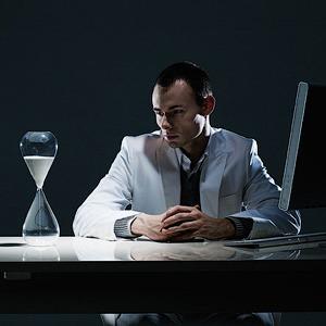 Завтра не придёт никогда: О чём говорит привычка откладывать дела