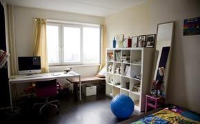 Квартира недели: Дмитровский проезд