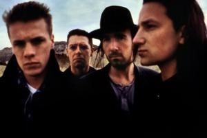 Балет под открытым небом, «Lost On You» и U2 на большом экране в Екатеринбурге